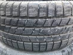 Pirelli Winter Ice Sport. Зимние, без шипов, износ: 10%, 2 шт