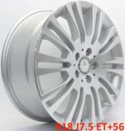 Mercedes. 7.5x18, 5x112.00, ET56, ЦО 66,6мм.