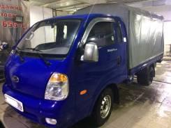 Kia Bongo III. Продается грузовик KIA Bongo III, 2 900 куб. см., 1 500 кг.