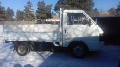Mazda Bongo. Продаётся грузовик Мазда Бонго, 1 500 куб. см., 1 000 кг.