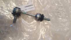 Стойка крепления стабилизатора задняя X5 II (E70, E70N)X6 (E71, E72). BMW X6, E71, E72 BMW X5, E70, E71