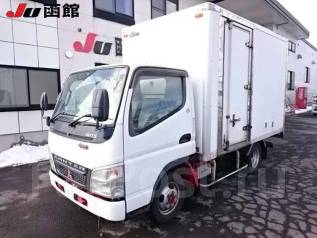 Mitsubishi Canter. FD70BB, 4M42