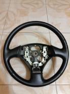 Подушка безопасности. Toyota Mark II, JZX110