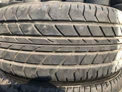 Bridgestone Potenza RE010. Летние, износ: 20%, 4 шт