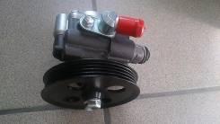 Гидроусилитель руля. Lexus RX330, MCU38, MCU35, MCU33 Lexus RX350, MCU38, MCU35, MCU33 Lexus RX300, MCU35, MCU38 Двигатели: 3MZFE, 1MZFE