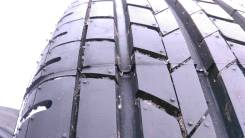 Bridgestone B-RV AQ. Летние, без износа, 1 шт