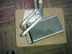 Радиатор отопителя. Dodge Journey