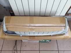 Молдинг решетки радиатора. Suzuki Vitara Suzuki Escudo, TD94W, TD54W, TA74W
