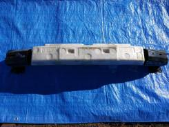 Жесткость бампера. Subaru Outback, BP9, BPE Двигатели: EZ30, EJ25