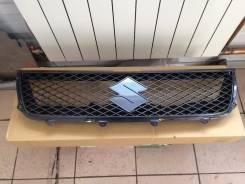 Решетка радиатора. Suzuki Vitara Suzuki Escudo, TD94W, TD54W, TA74W