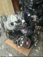 Двигатель. Toyota Lite Ace Noah, SR50 Двигатель 3SFE