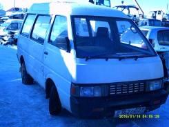 Nissan Vanette. VPUC22, A15