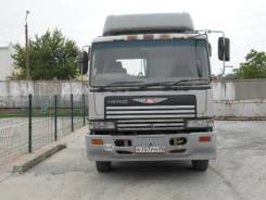 Hino. Продается грузовик HINO, 19 700 куб. см., 15 000 кг.
