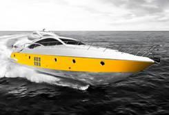 Обучение судоводителей! Моторные суда, лодки и гидроциклы. ГИМС