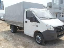 ГАЗ Газель Next. Продается Газель Next A21R32 150 л. с . Скидка при покупке в лизинг*, 2 776 куб. см., 2 200 кг. Под заказ