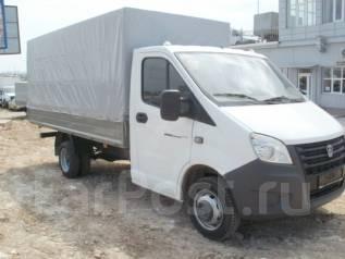 ГАЗ Газель Next. Продается Газель Next A21R32 150 л. с . Скидка 150 000 Рублей*, 2 776 куб. см., 2 200 кг.