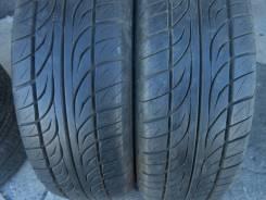 Dunlop SP 65e. Летние, износ: 10%, 2 шт