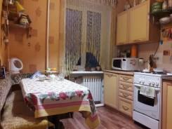 1-комнатная, улица Ленина 26. фазанка, агентство, 35 кв.м.