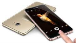 Samsung Galaxy A9. Б/у