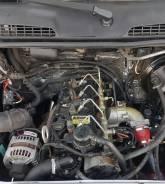Двигатель. ГАЗ Газель ГАЗ ГАЗель NEXT