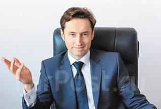 Специалист по взысканию задолженности / Коллектор. Улица Краснореченская 139а
