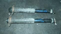 Амортизатор. Nissan Skyline, KV36, PV36, V36 Двигатели: VQ35HR, VQ37VHR, VQ25HR