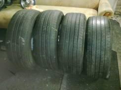 Pirelli Scorpion Verde. Летние, 2012 год, износ: 50%, 4 шт