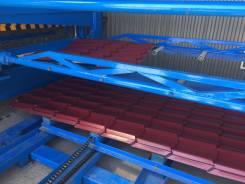 Продам станок металлочерепицы