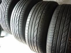 Bridgestone Turanza ER300. Летние, 2014 год, износ: 20%, 4 шт