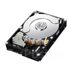 Жесткие диски. 5 000 Гб