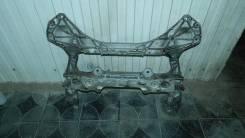 Балка поперечная. Nissan: Infiniti G37 Convertible, Fairlady Z, 370Z, Infiniti G37 Coupe, Infiniti G35/37/25 Sedan, Skyline Двигатели: VQ37VHR, VQ25HR...