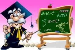 Подготовка к ОГЭ и ЕГЭ по математике