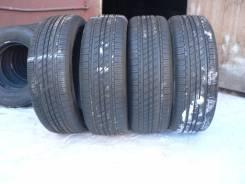 Michelin Energy. Летние, износ: 10%, 4 шт
