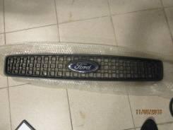 Решетка радиатора. Ford Fusion
