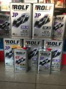 ROLF. Вязкость 5W-20, синтетическое