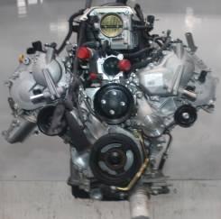 Двигатель. Nissan Patrol, Y62