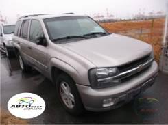 Chevrolet Blazer. 1GNDT13S832370513, LL8