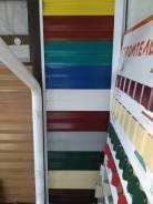 Панели фасадные фиброцементные. Под заказ