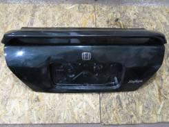 Спойлер. Honda Rafaga, CE4 Двигатель G20A