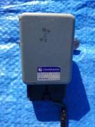 Блок управления топливным насосом. Subaru Legacy B4, BL9, BLE, BL5 Subaru Outback, BP, BPH, BPE Subaru Legacy, BPH, BLE, BP5, BL, BL5, BP9, BP, BL9, B...