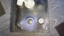 Аккумулятор Рабочий СССР 6 вольт (мотоциклетный) 3мтр10
