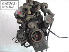 Двигатель на Mercedes Vito W638 1996-2003 г. г в наличии