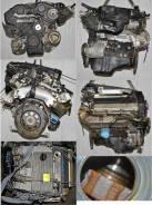Двигатель в сборе. Nissan Fairlady Z Nissan Leopard Nissan Gloria, PY32 Nissan Cedric, PY32 Двигатель VG30DE