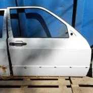 Дверь боковая. Mercedes-Benz W201