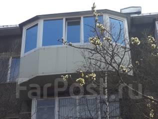 3-комнатная, улица 40 лет Октября 3. Елизово , частное лицо, 58 кв.м.
