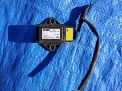 Датчик ускорения. Subaru Legacy B4, BL9, BLE, BL5 Subaru Outback, BP, BPH, BPE Subaru Legacy, BPH, BLE, BP5, BL, BL5, BP9, BP, BL9, BPE Двигатели: EJ2...