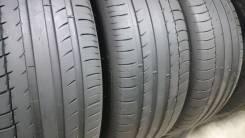 Michelin Latitude Sport. Летние, износ: 10%, 4 шт