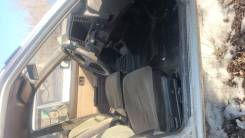 Nissan Sunny. B12, E13