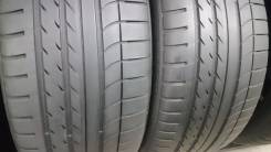 Goodyear Eagle F1. Летние, износ: 10%, 2 шт