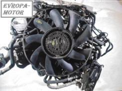 Двигатель на BMW 7 E65 2001-2008 г. г. в рналичии